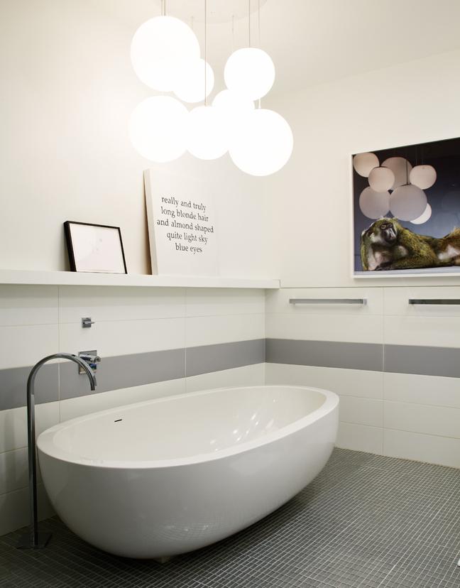 © ghislaine viñas interior design_10_26.jpg