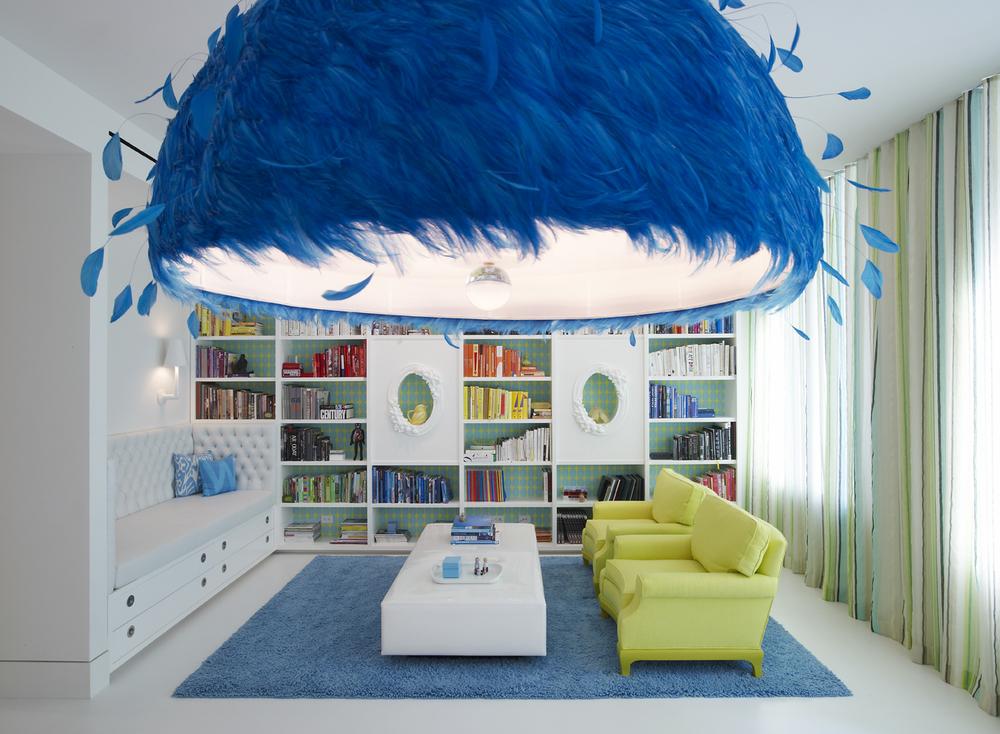 © ghislaine viñas interior design_10_24.jpg