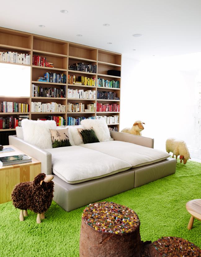 © ghislaine viñas interior design_10_31.jpg