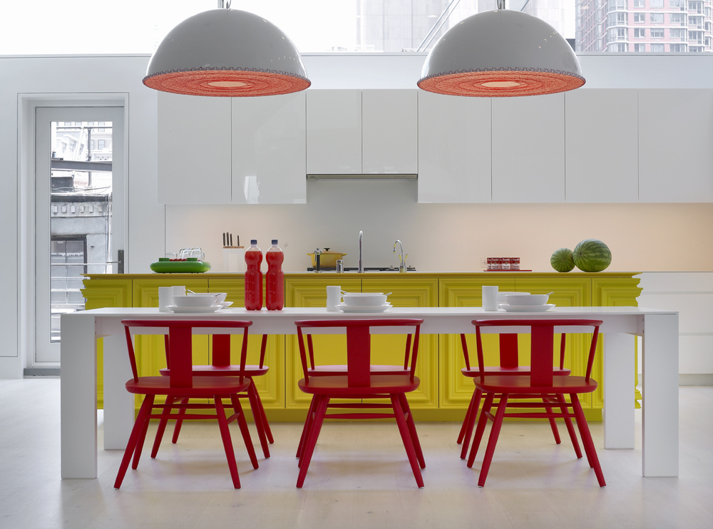 © ghislaine viñas interior design_10_8.jpg