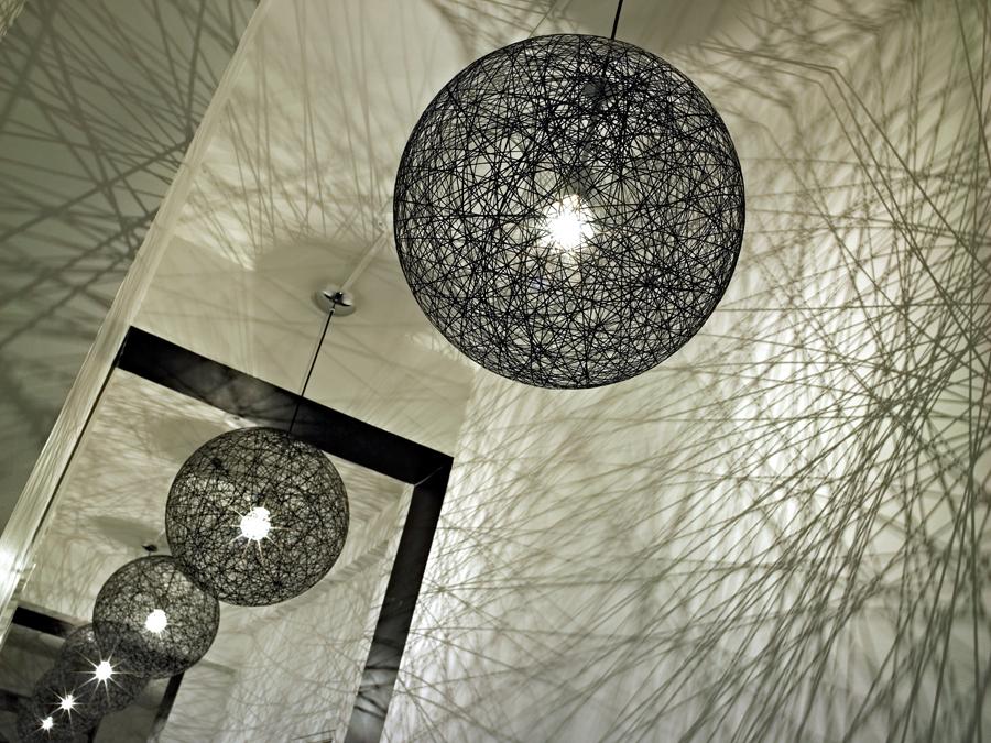 © ghislaine viñas interior design_duanne st.2.jpg