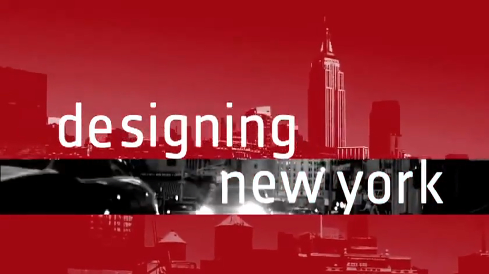 designing_newyork.jpg