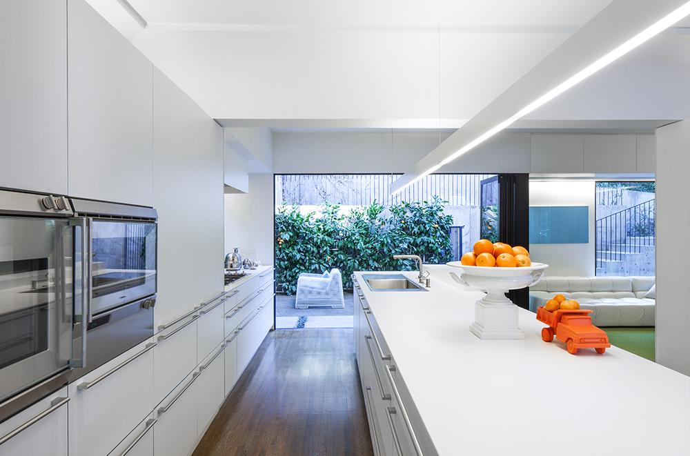 © ghislaine viñas interior design_losfeliz.4.jpg
