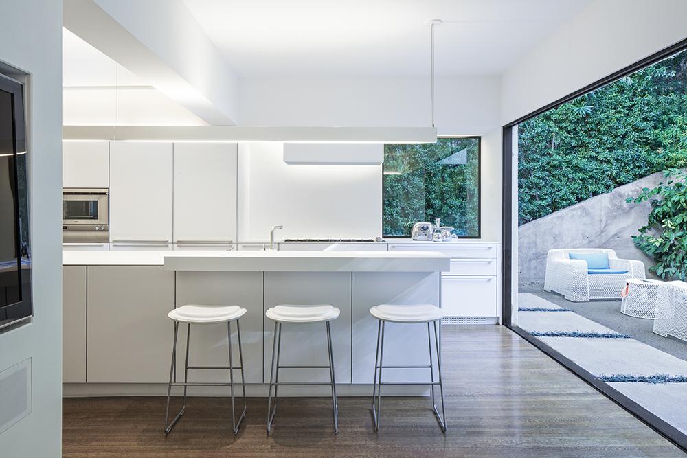 © ghislaine viñas interior design_losfeliz.5.jpg