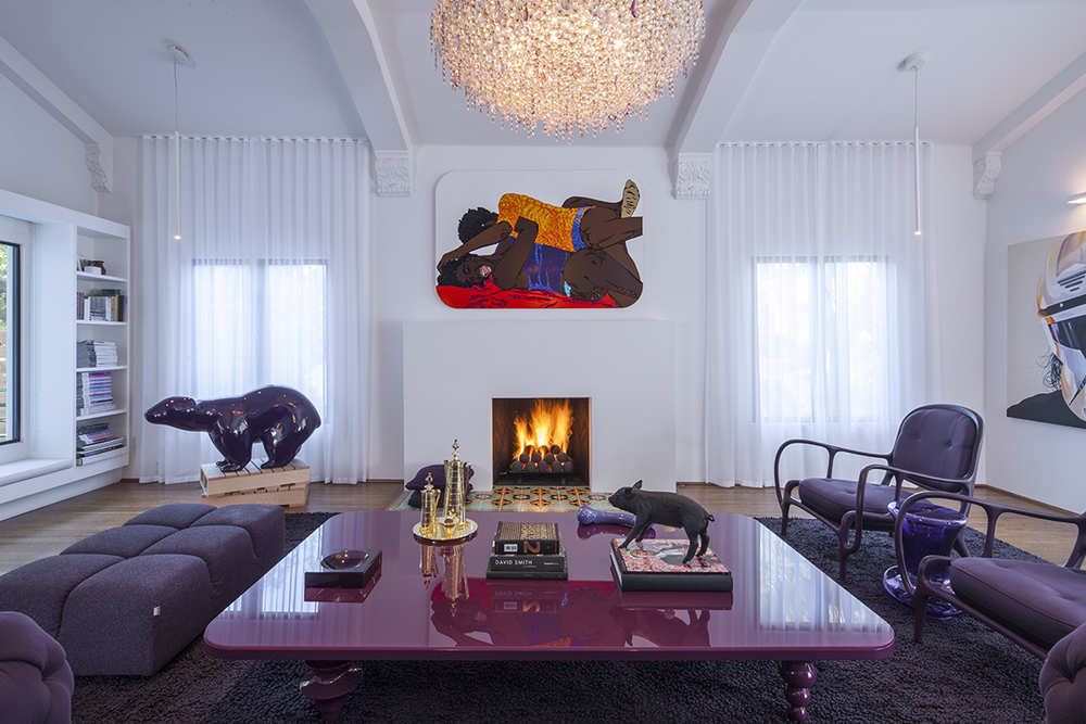 © ghislaine viñas interior design_losfeliz.7.jpg