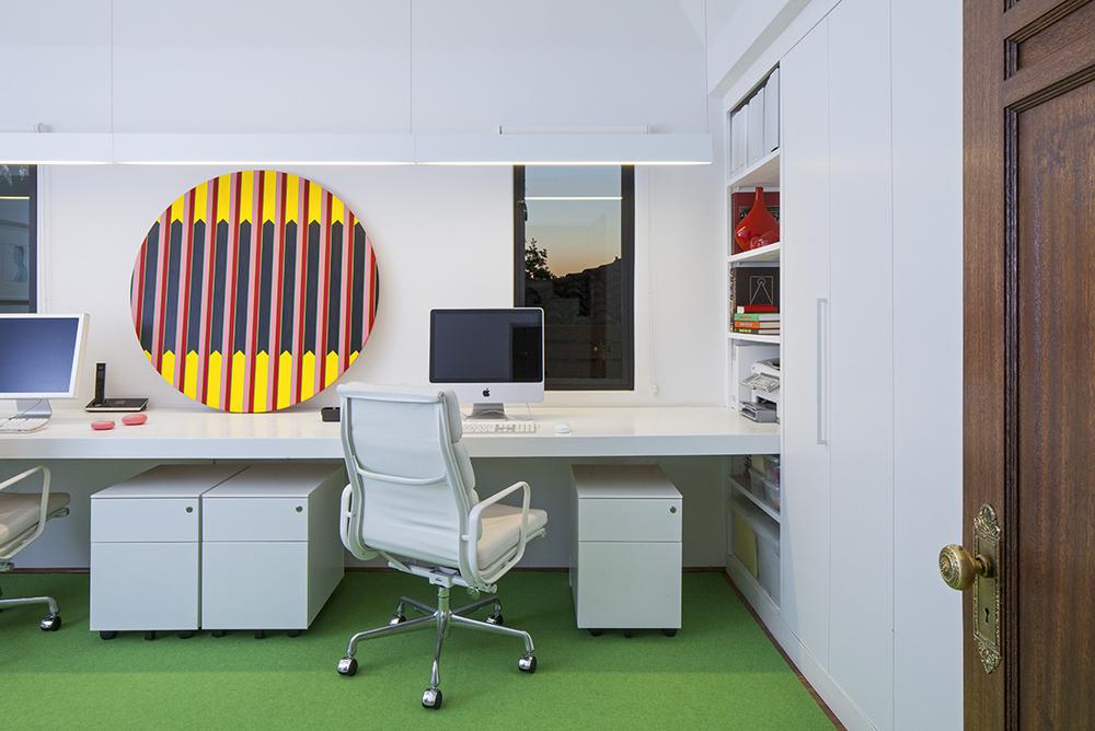 © ghislaine viñas interior design_losfeliz.11.jpg