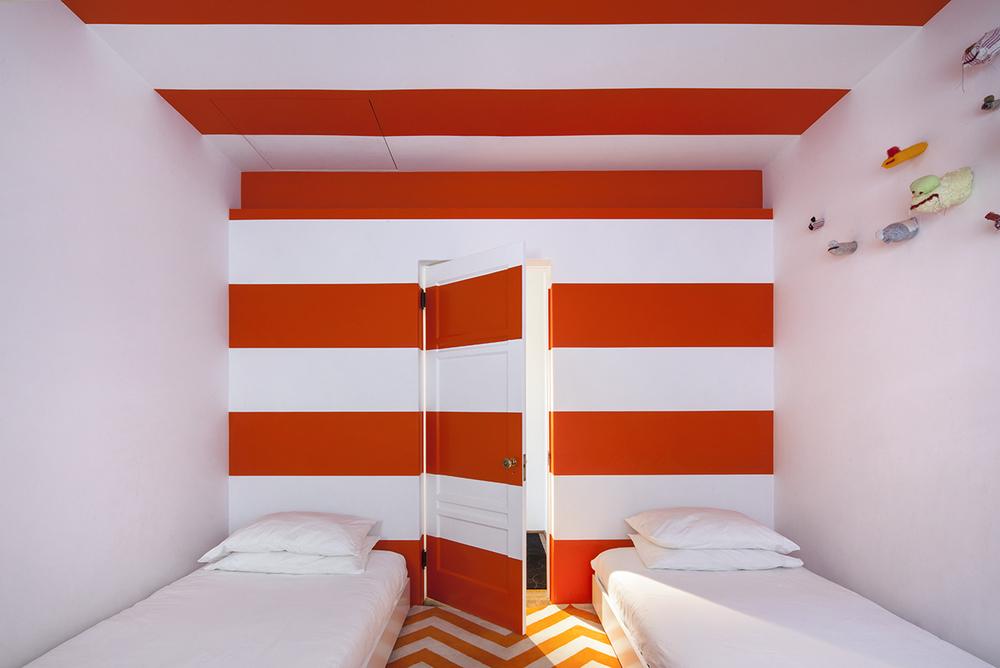 © ghislaine viñas interior design_losfeliz.16.jpg