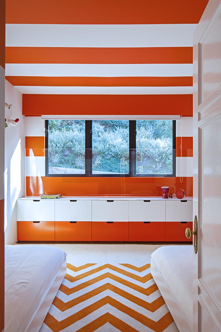 © ghislaine viñas interior design_losfeliz.17.jpg