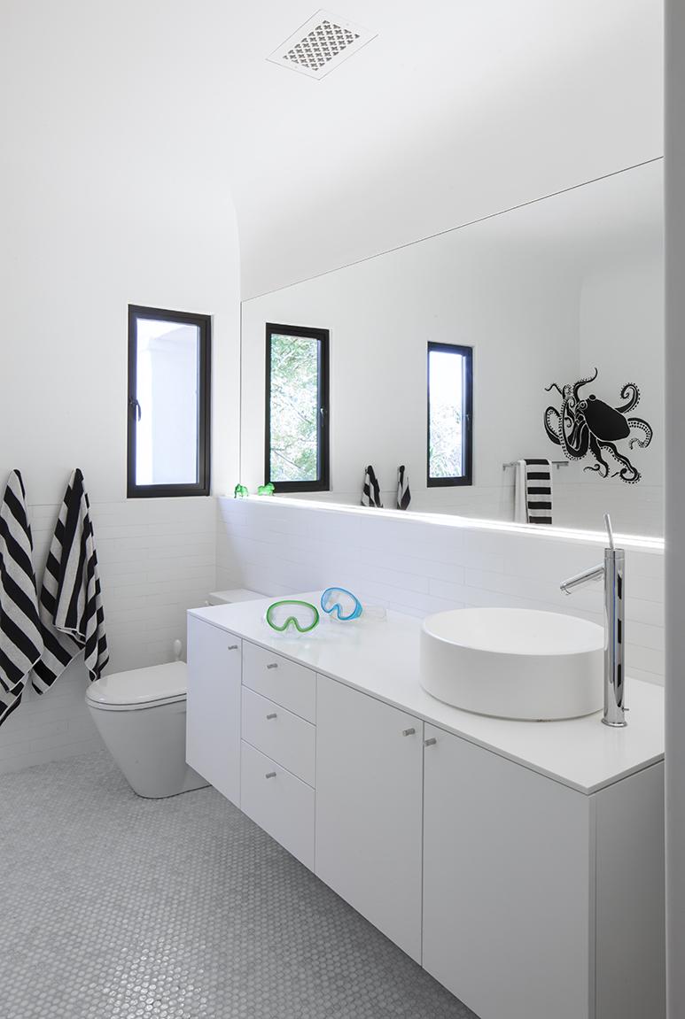 © ghislaine viñas interior design_losfeliz.18.jpg