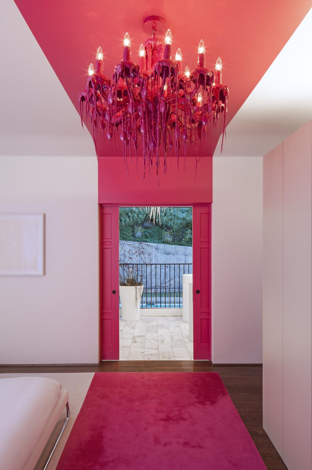 © ghislaine viñas interior design_losfeliz.14.jpg