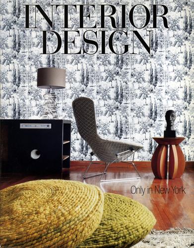© ghislaine viñas interior design-id.09.03_thumbnail.jpg