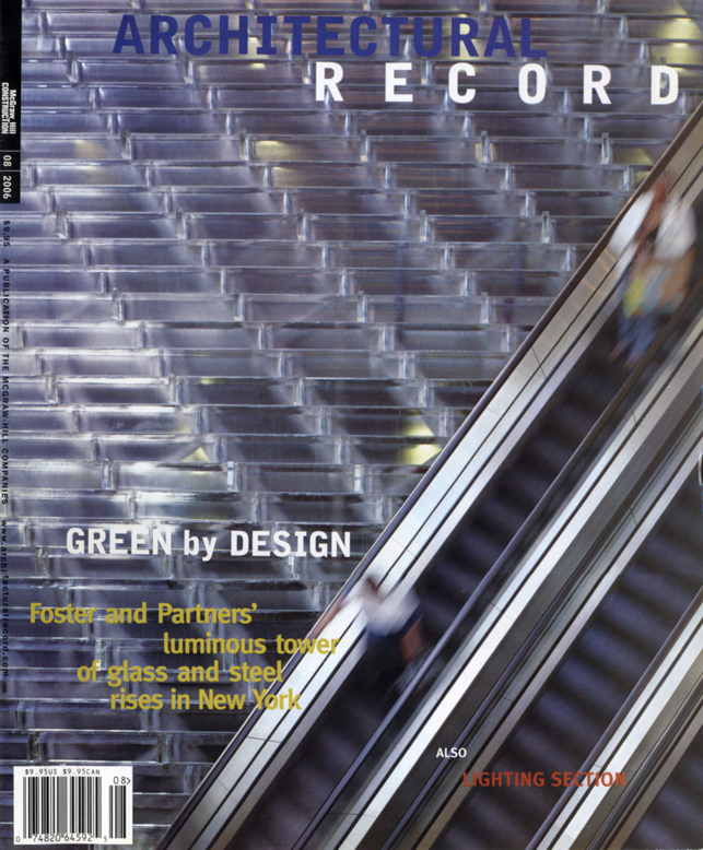 © ghislaine viñas interior design-architectural record.08.06.jpg