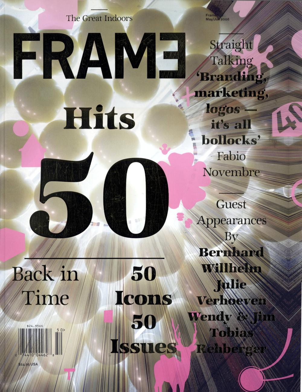 © ghislaine viñas interior design-frame.05_06.06_1.jpeg