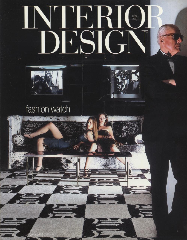 © ghislaine viñas interior design-id.04.06 1.jpeg