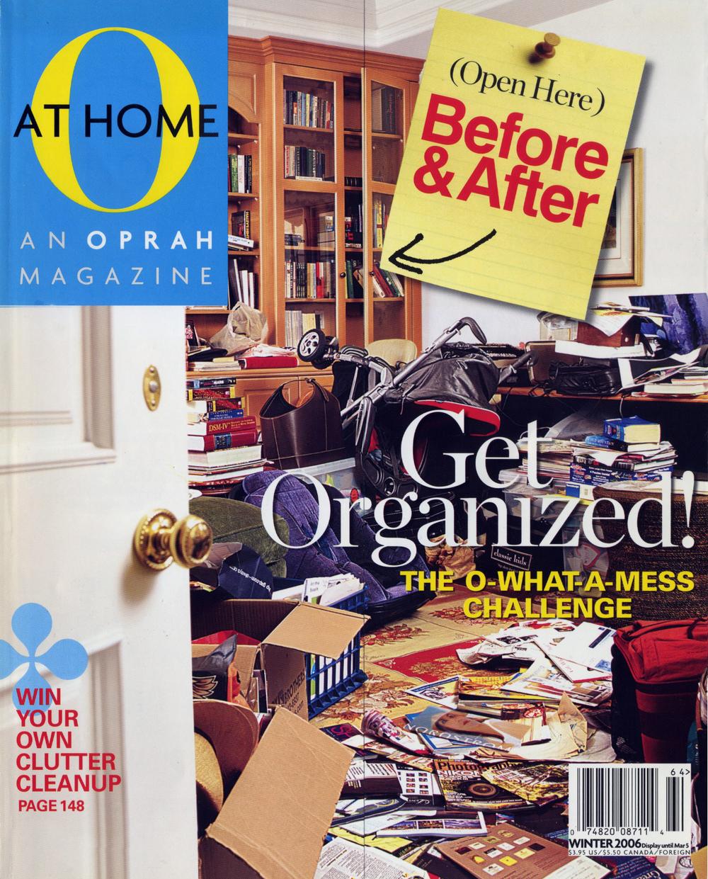 © ghislaine viñas interior design-oprah.winter.06_1.jpeg