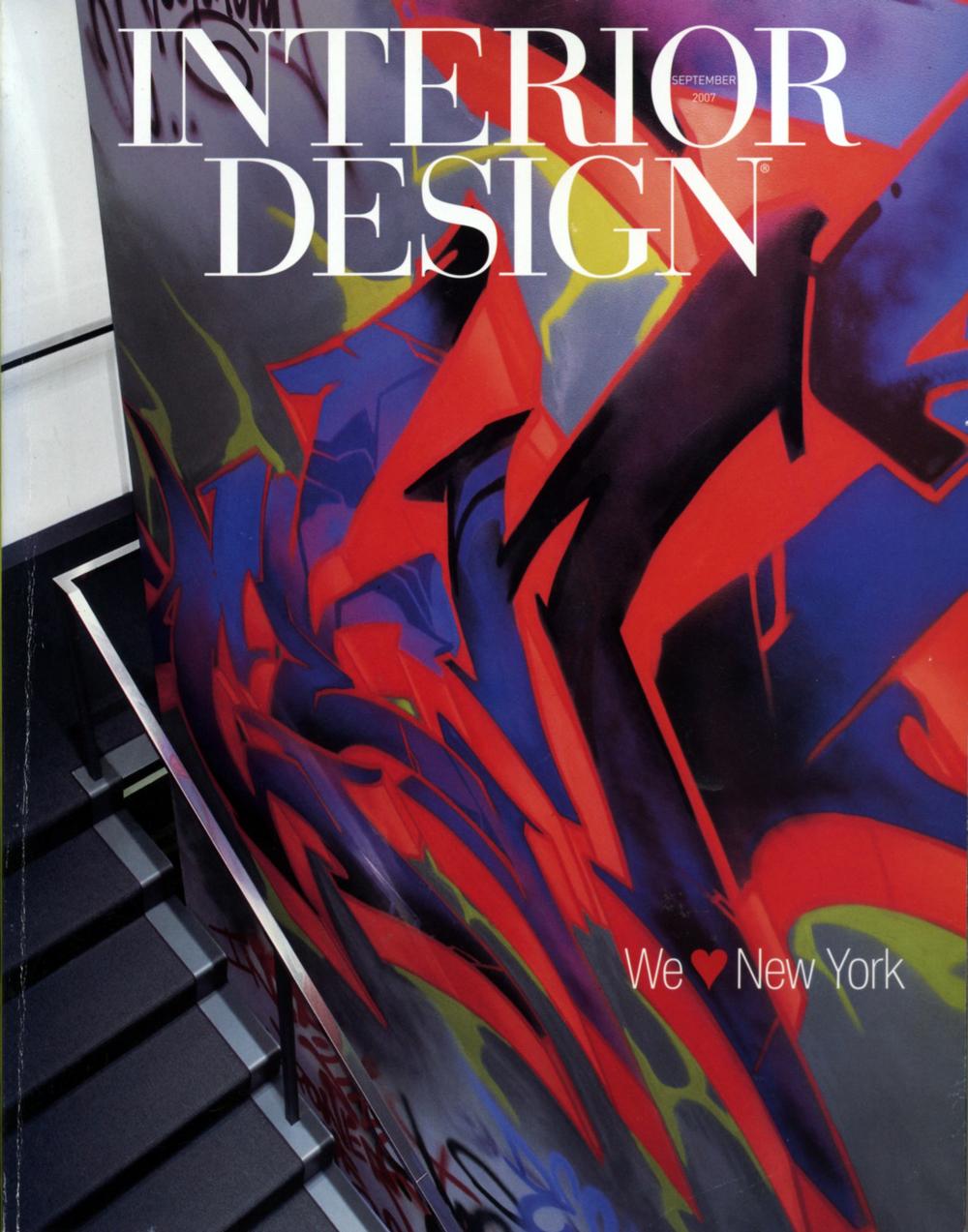 © ghislaine viñas interior design-id.09.07.jpg