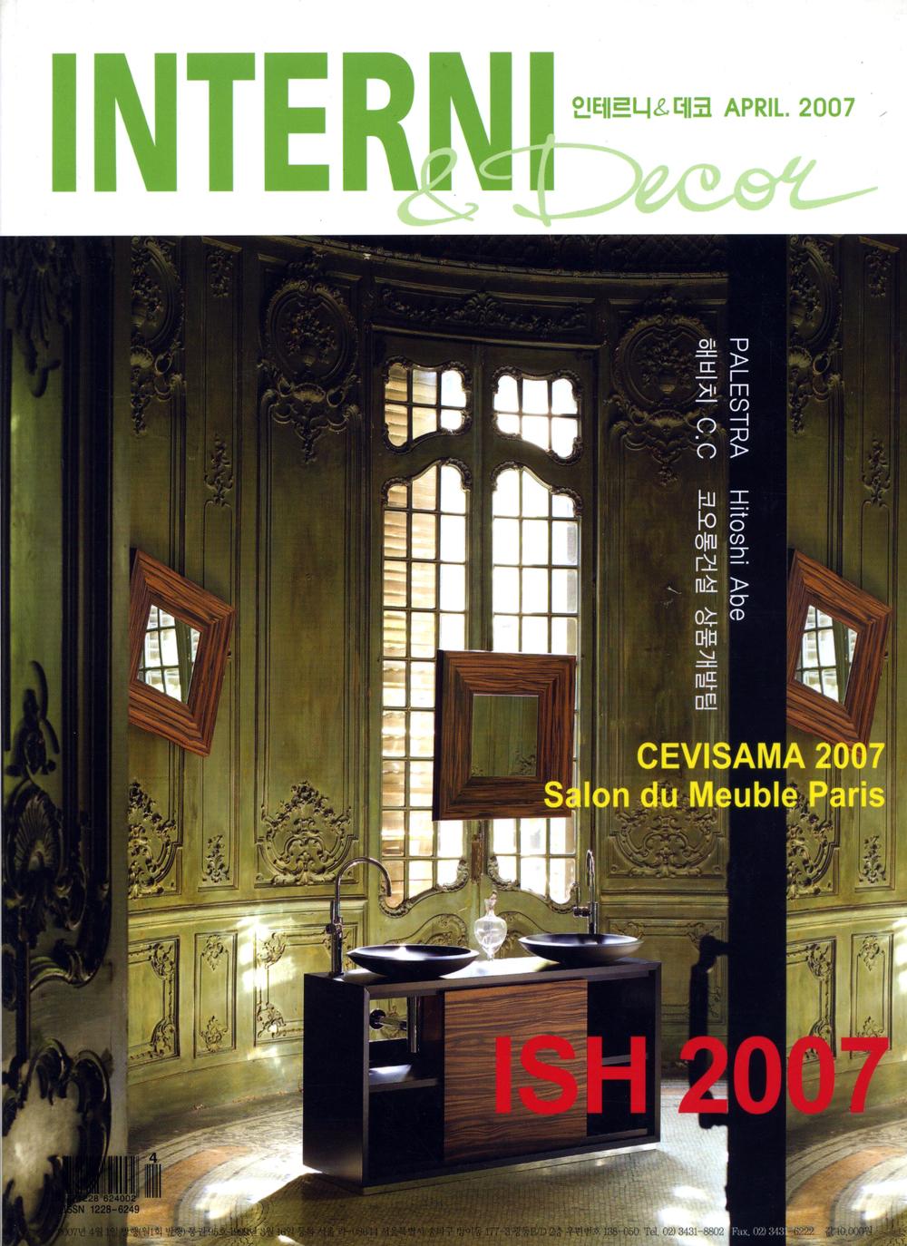 © ghislaine viñas interior design-interni.04.07.jpeg
