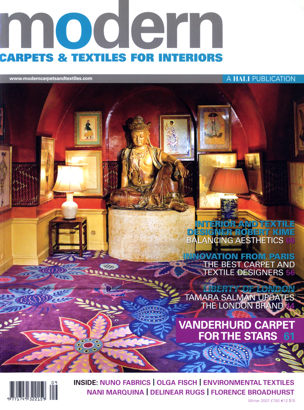 © ghislaine viñas interior design-modern.winter.07.jpg