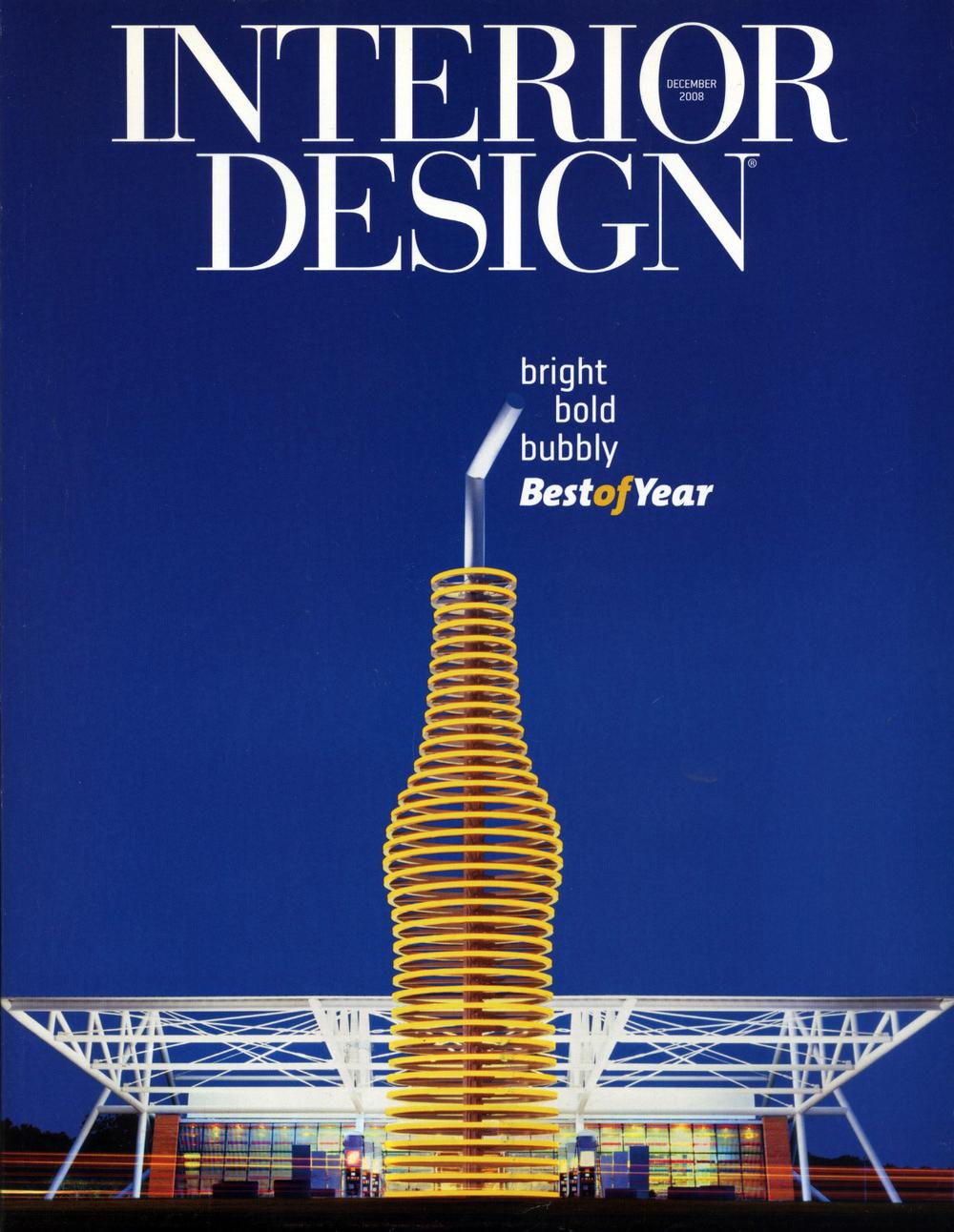 © ghislaine viñas interior design-id.12.08.jpeg