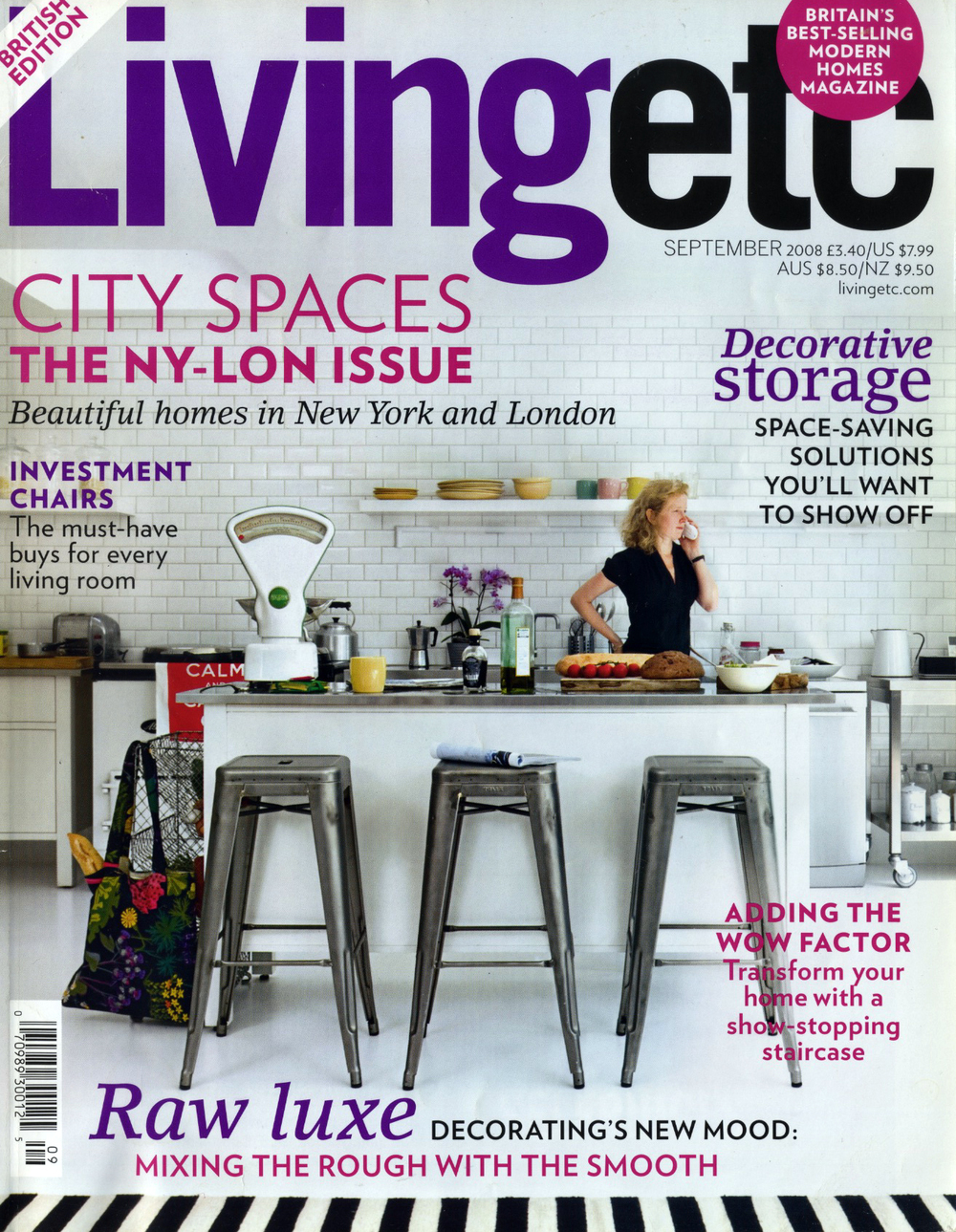 © ghislaine viñas interior design-living ect.09.08_2.jpeg
