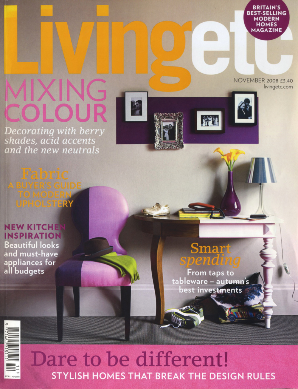 © ghislaine viñas interior design-living ect.11.08_2.jpeg
