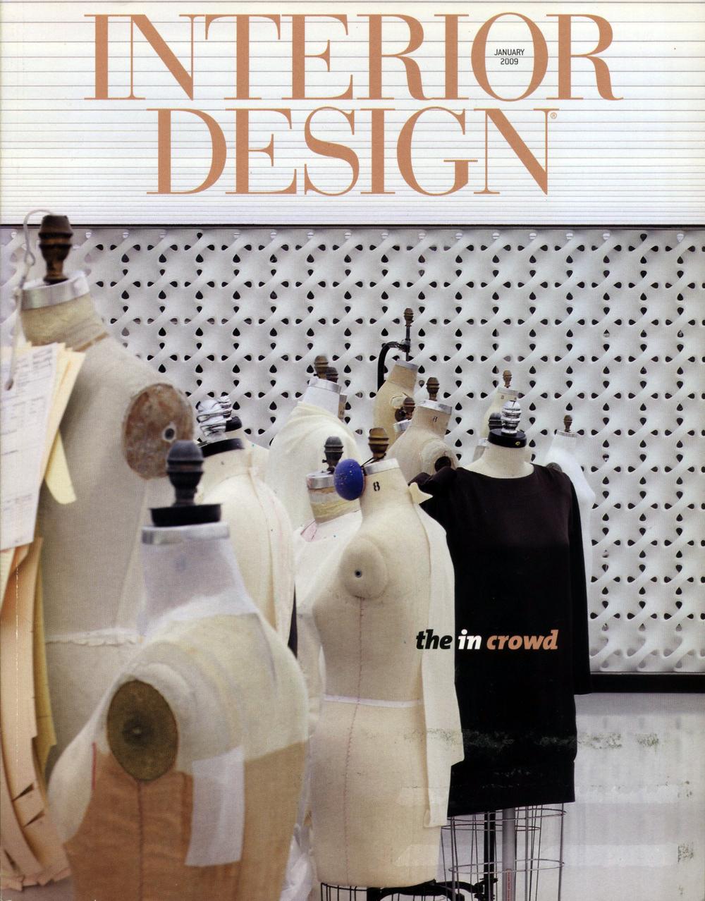 © ghislaine viñas interior design-id.01.09.jpeg