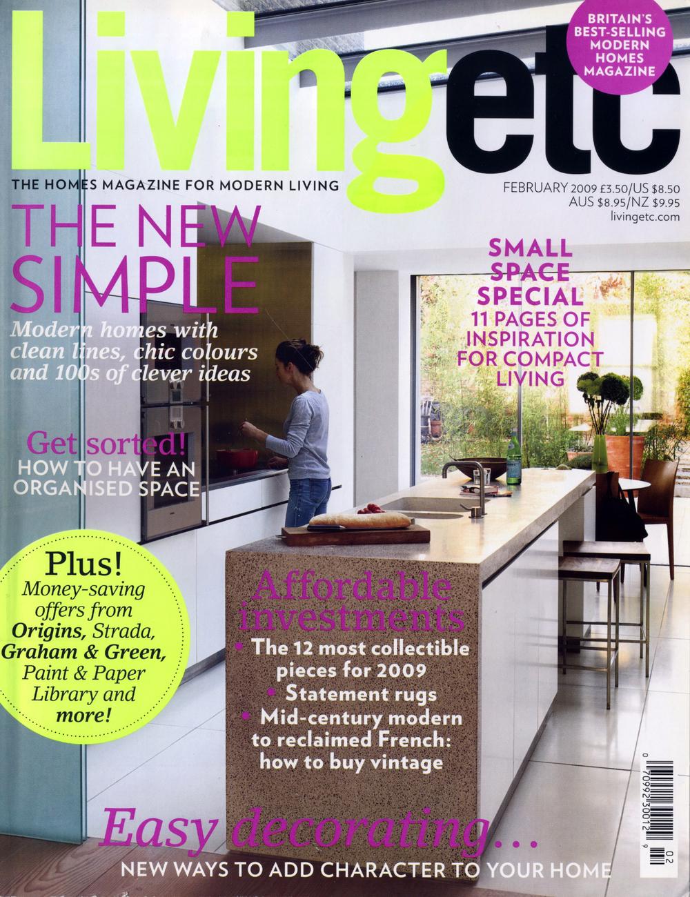 © ghislaine viñas interior design-living ect.02.09.jpg