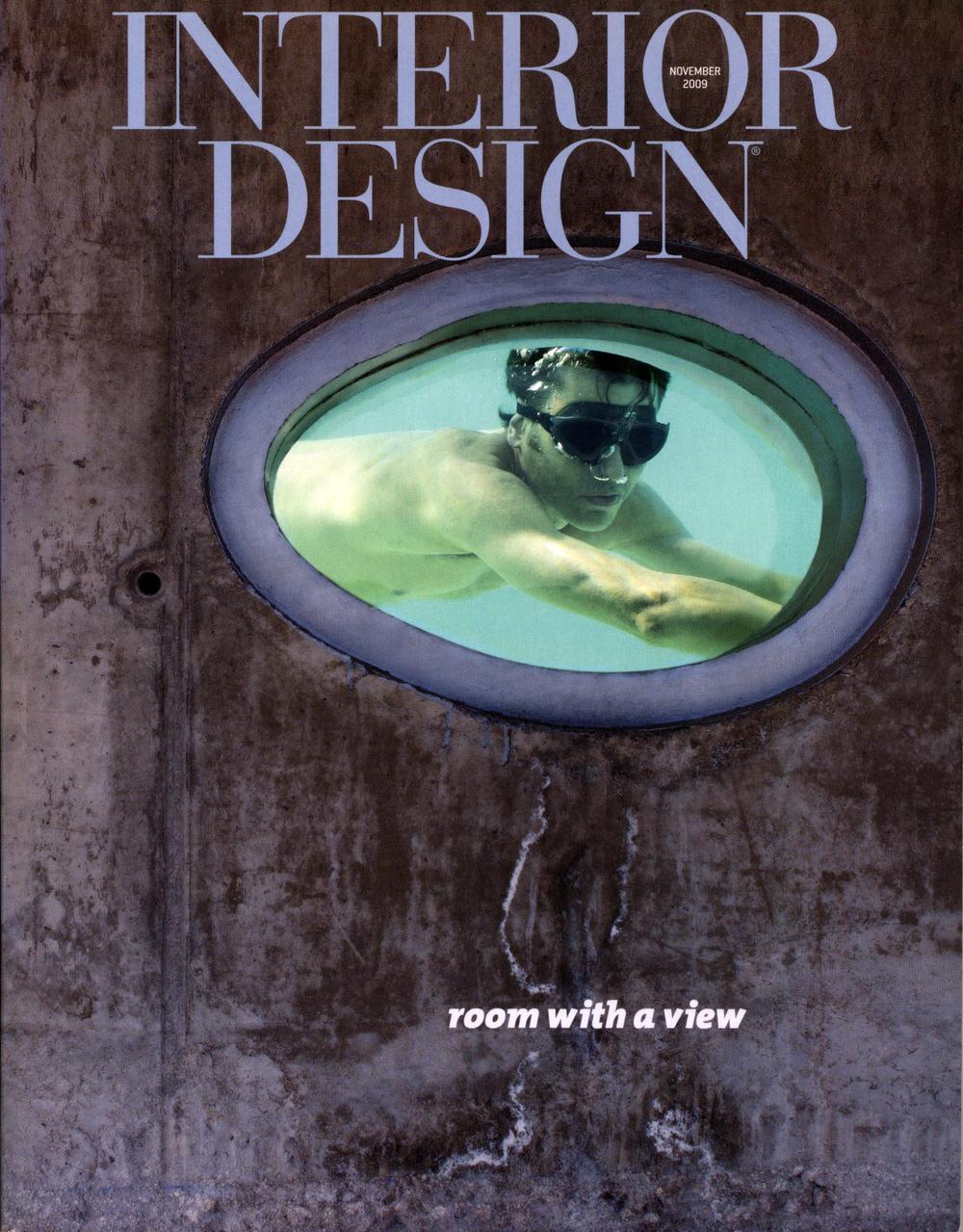 © ghislaine viñas interior design-id.11.09.jpeg
