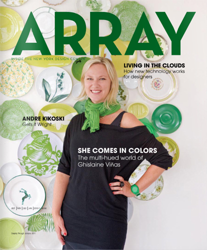 © ghislaine viñas interior design-ARRAY_Mag_Oct_10_thumbnail.jpg