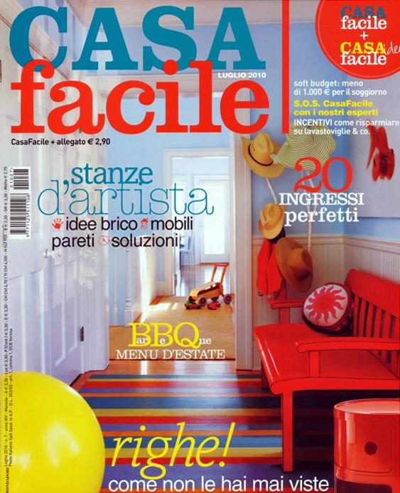 © ghislaine viñas interior design-CasaFacile_7.10_cover.jpg