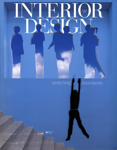 © ghislaine viñas interior design-id.10.10_thumbnail.jpg