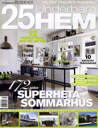 © ghislaine viñas interior design-25hem.11_thumbnail.jpg