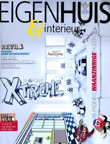 © ghislaine viñas interior design-eigenhuis.06.11_thumbnail.jpg