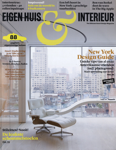 © ghislaine viñas interior design-engen huis.11.11_thumbnail.jpg