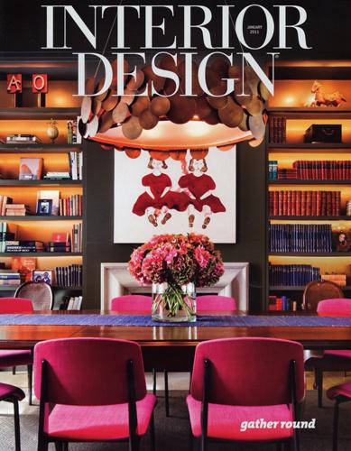 © ghislaine viñas interior design-id.01.11_thumbnail.jpg