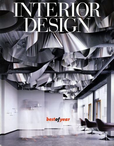 Press ghislaine vi as interior design llc home for Ar interior decoration llc