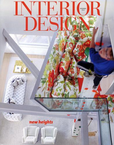 © ghislaine viñas interior design-id.11.12_thumbnail.jpg