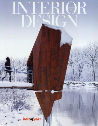© ghislaine viñas interior design-id.12.12_thumbnail.jpg