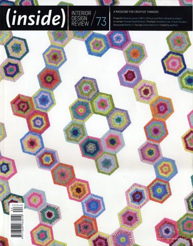 © ghislaine viñas interior design-inside.09-10.12_thumbnail.jpg