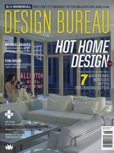 Press ghislaine vi as interior design llc home for 13 bureau ims llc