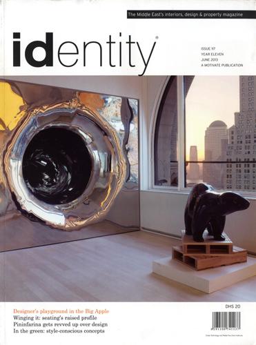 © ghislaine viñas interior design-identity.06.13_thumbnail.jpg