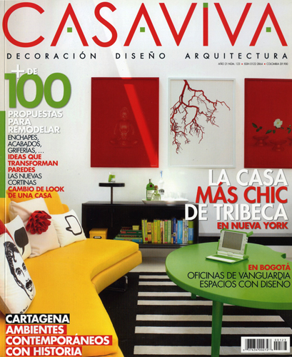 © ghislaine viñas interior design-casaviva.04.12_thumbnail.jpg