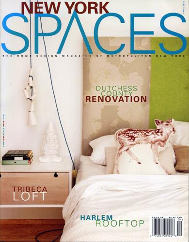 © ghislaine viñas interior design-ny spaces.04.11_thumbnail.jpg
