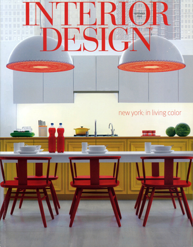 © ghislaine viñas interior design-id_thumbnail.09.10_2.jpg