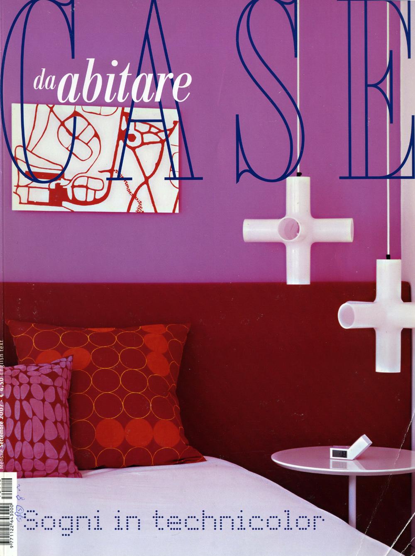 © ghislaine viñas interior design-case.09.07_2.jpeg
