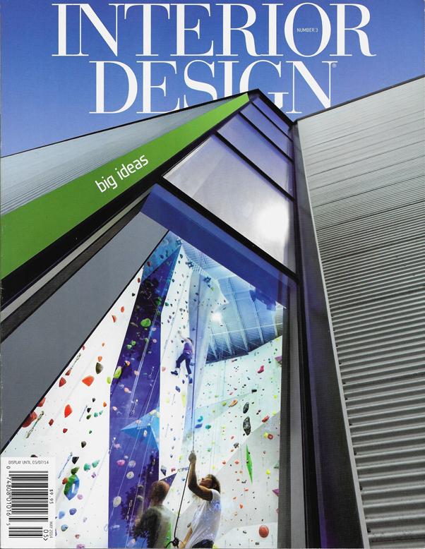 © ghislaine viñas interior design-id.05.14_2.jpg