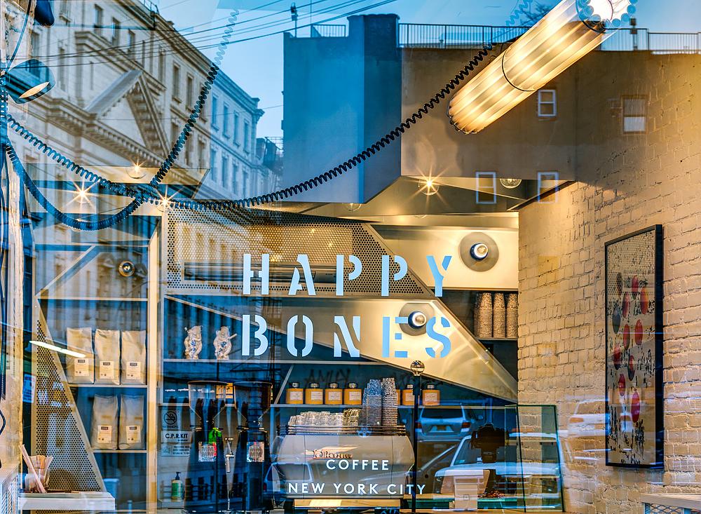 Happy bones ghislaine vi as interior design llc home for A r interior decoration llc