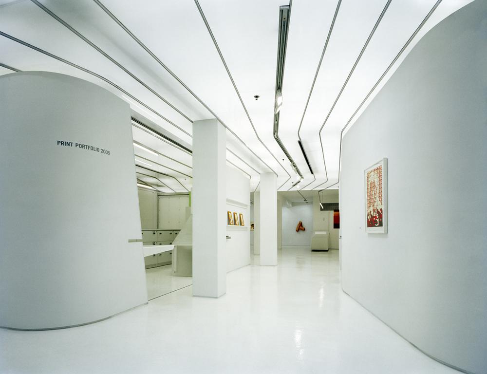© ghislaine viñas interior design_mg_2.jpg