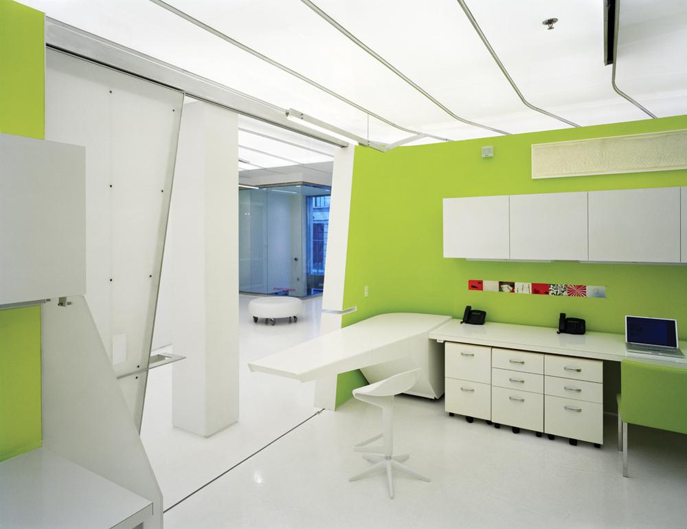 © ghislaine viñas interior design_mg_6.jpg