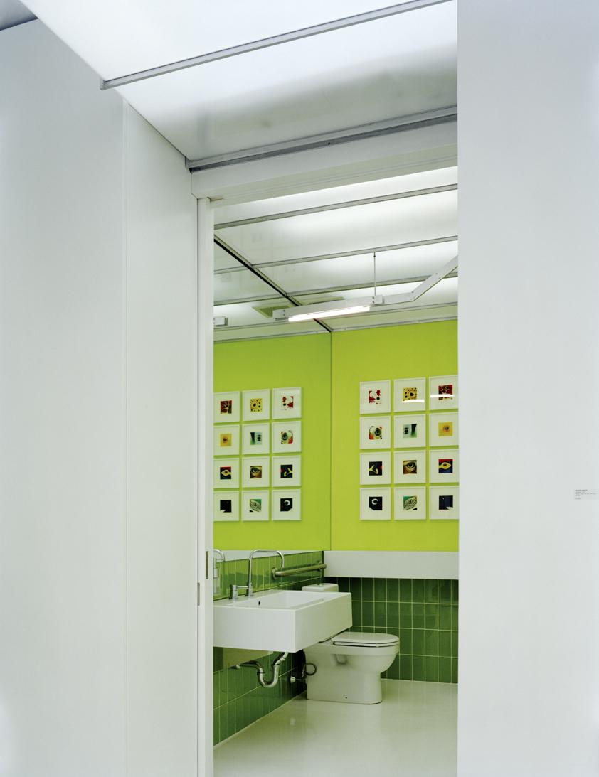© ghislaine viñas interior design_mg_7.jpg